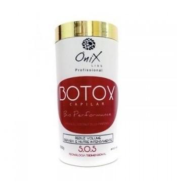 1 ONIX Soin Botox liss Onyx Capillaire